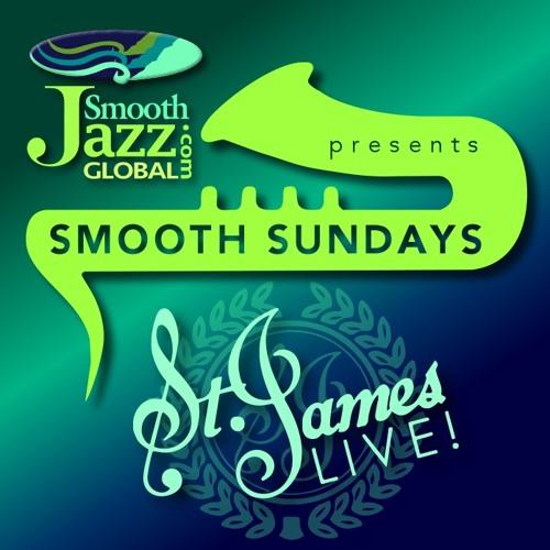 St James Live 2018