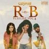 Download R&B Playlist Vol.4 Mp3