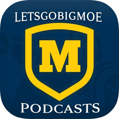 2017-2018 Moeller Hockey Podcast: Season 2 Episode 3 with Coach Reeder