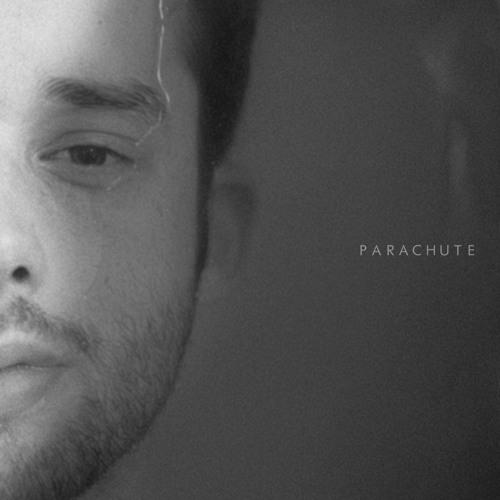 Jaymes Young - Parachute