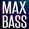 MAX BASS Music Mix 2017