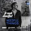 Frank Dueffel - Needful Things 029 2017-12-14 Artwork