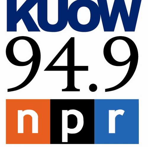 On KUOW Radio: OTMM Client on Sexual Misconduct in DC vs Hollywood