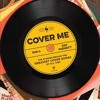 "Ray Padgett talks about his book ""Cover Me: Stories Behind the Greatest Cover Songs of all Time."""