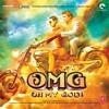 Go Go Govinda - www.Songs.PK