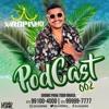 DJ XAROPINHO - PODCAST 002 PART: MC DENNY, MC TH, JOJO TODYNHO...
