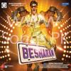 Besharam - www.Songs.PK