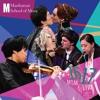MSM Opera Theater - MOZART La clemenza di Tito - Act II. Finale