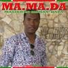 MASIKORO MANAN DAZA - Namako (Ibalita Prod 2016)