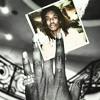 Meek Mill - That's My Nigga Ft. YG & Snoop Dogg