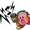 """Old School Video Game Trap Beat - Kirby's Dreamland - """"Trance"""" [Free Trap Beat]"""