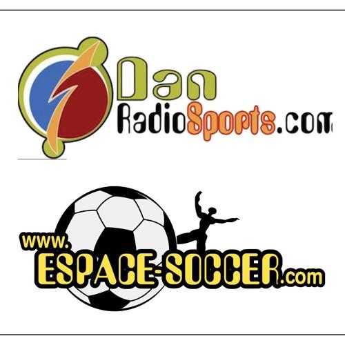 Chronique foot avec Dan Radio Sports 14 décembre.