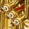 Prais [brass quintet, 2015]