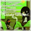 xxxHOLiC: 19sai funk remix (passinho inevitável)