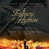 A Treasury of Hymns - Volume 1