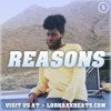 Khalid type beat 2018 - Reasons