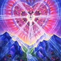 Meditationcoeurconscience