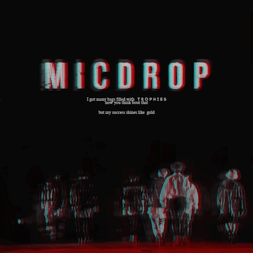 download lagu bts mic drop steve aoki remix original