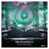 Retrospect - The Magic [Radio Edit]