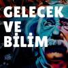 Ada Muhabbeti - 8 - GELECEK ve BİLİM mp3