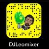 Super Cumbias Sonideras  Para Bailar Mix  2018 - DJ Leomixer 2018 Portada del disco