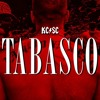 SpongeBozz x KC Rebell x Summer Cem - Tabasco Blow  ► Remix/Mash Up by DryLex