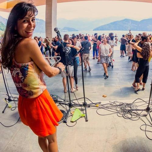 Cantora de Forró carioca homenageia obra da Rainha Do Xaxado, Marinês