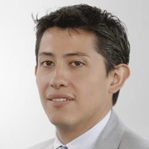 Eduardo López Macías, Director del Proyecto: México, país invitado de la Feria Hannover Messe 2018