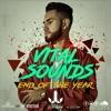 "VITAL SOUNDS ""End Of The Year"" - JUAN JARA"
