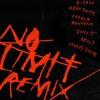 No Limit REMIX ft. A$AP Rocky, French Montana, Juicy J, Belly, Jarryd Senior