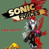 Sonic Forces - Infinite's (Full) Theme [Infinite] {HD, HQ}