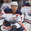 Playing better but Oilers' crisis mounting