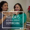 Latinx Holiday with Maggi: Dominican Republic