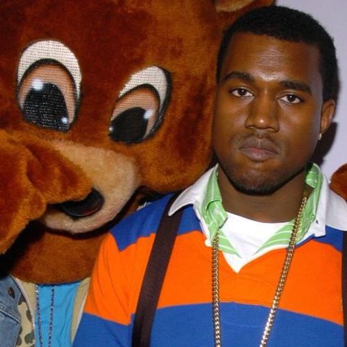 Free] Old School Kanye West x J Dilla Type Beat   Type Beat