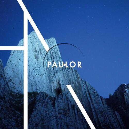 Paulor - Amigos (Premiere)