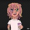 Gucci Gang (remix) Ft. Lil Droid