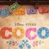 Coco Soundtrack Recuerdame Hiraga ver.