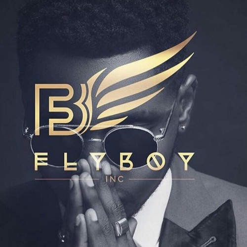 FLYBOY I.N.C AND KISS DANIEL // NO DO