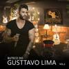 Gusttavo Lima - Mundo de Ilusões [Áudio Oficial]