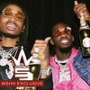Zaytoven - Five Guys ft. Migos & Young Thug