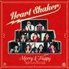 [MALE COVER] 트와이스 (Twice) - Heart Shaker