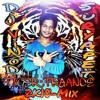 Tiger Traance My- Style - Mix - Dj Vinod- Suryapet