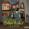 Picture Perfect (Prod. Wuno) mp3