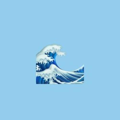 Stream To Ocean