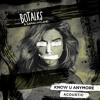 Bo Talks - Know U Anymore Ft. Sarah Hyland (Acoustic Version)