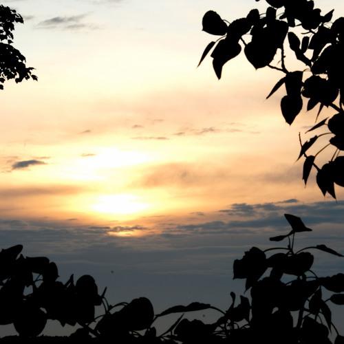 Light Expansion Meditation