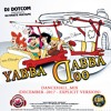 DJ DOTCOM_PRESENTS_YABBA DABBA DOO_DANCEHALL_MIX (DECEMBER - 2017 - EXPLICIT VERSION)