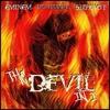 Slipknot & Eminem ~ Devil In I