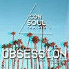Consoul Trainin Feat Steven Aderinto & Duo Violins - Obsession