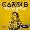Cardi B- Bodak Yellow (Hummy Remix) *FREE DL*